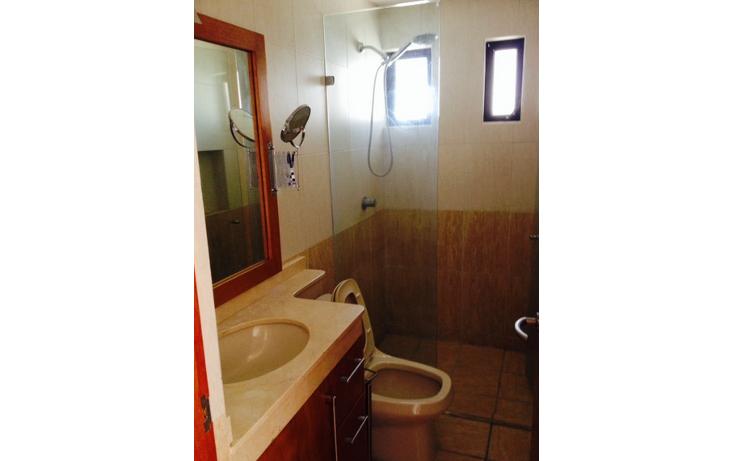Foto de casa en renta en  , miravalle, san luis potosí, san luis potosí, 1280907 No. 05