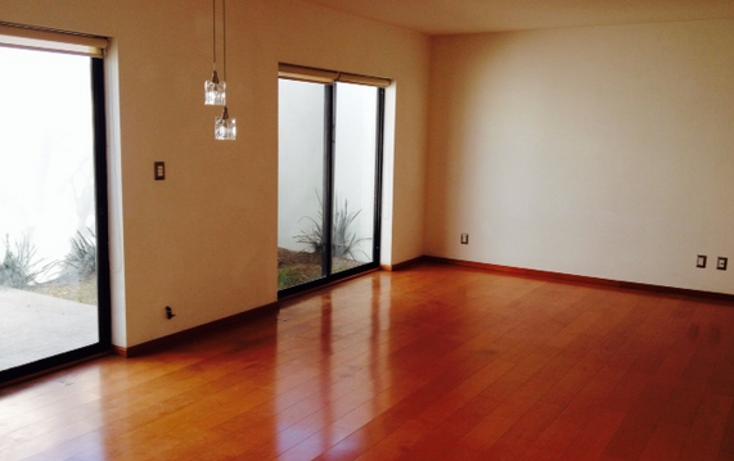 Foto de casa en renta en  , miravalle, san luis potosí, san luis potosí, 1280907 No. 08