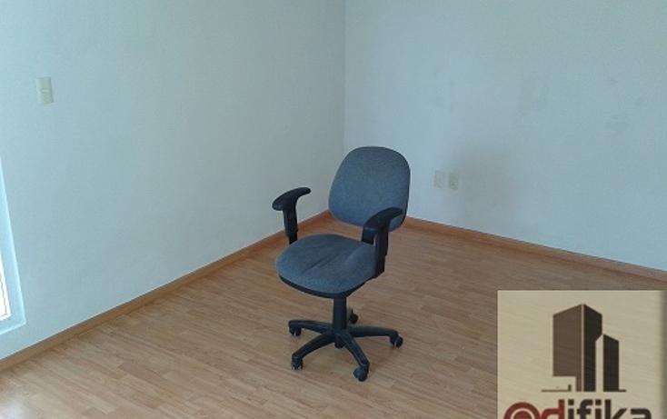 Foto de casa en venta en  , miravalle, san luis potosí, san luis potosí, 1283233 No. 02