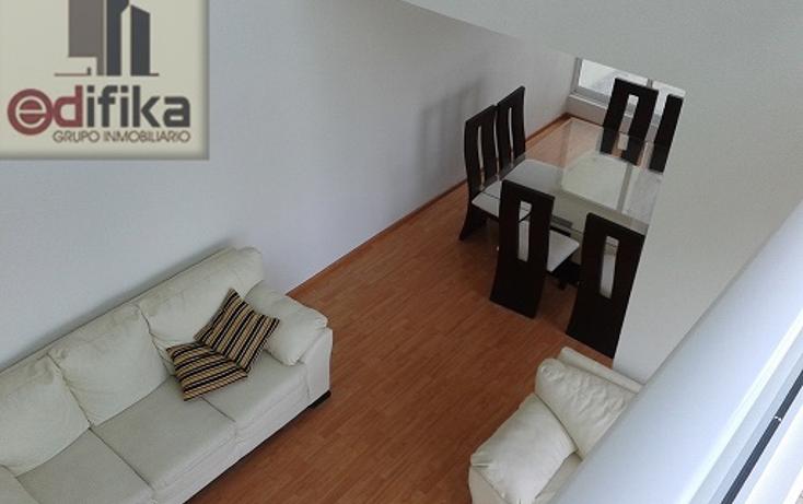 Foto de casa en venta en  , miravalle, san luis potosí, san luis potosí, 1283233 No. 05