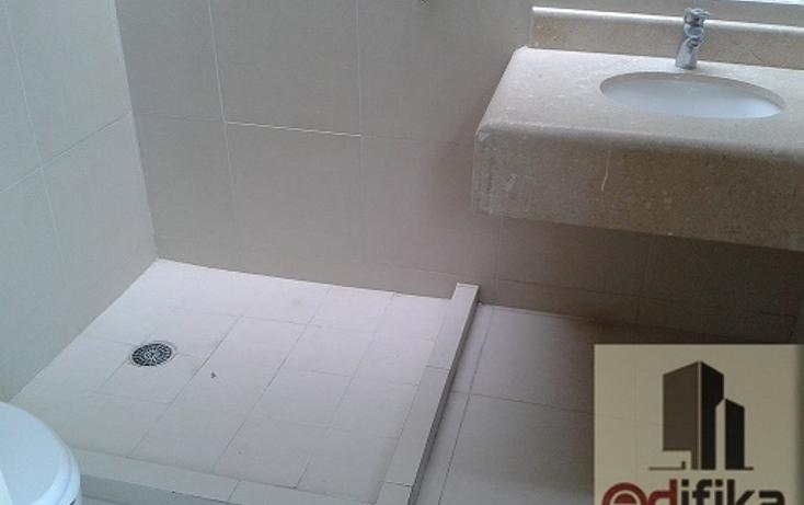 Foto de casa en venta en  , miravalle, san luis potosí, san luis potosí, 1283233 No. 07