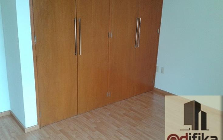 Foto de casa en venta en  , miravalle, san luis potosí, san luis potosí, 1283233 No. 09