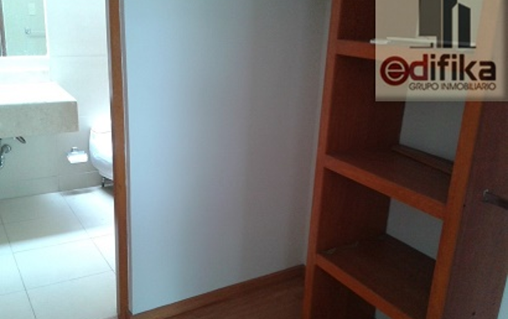 Foto de casa en venta en  , miravalle, san luis potosí, san luis potosí, 1283233 No. 12