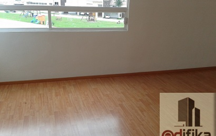 Foto de casa en venta en  , miravalle, san luis potosí, san luis potosí, 1283233 No. 13