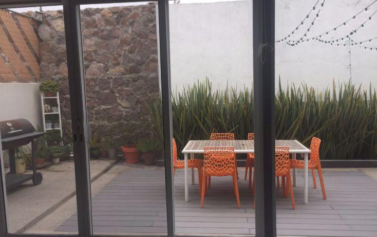 Foto de casa en venta en, miravalle, san luis potosí, san luis potosí, 1679090 no 04