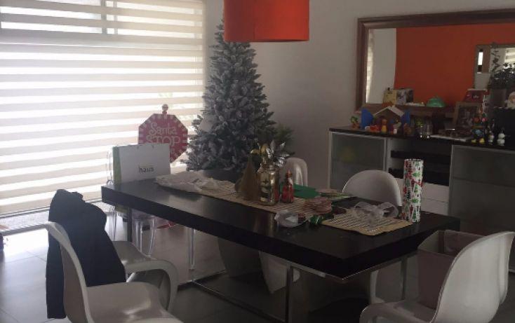 Foto de casa en venta en, miravalle, san luis potosí, san luis potosí, 1679090 no 05