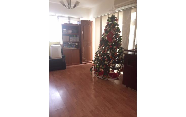 Foto de casa en venta en  , miravalle, san luis potosí, san luis potosí, 1698822 No. 02