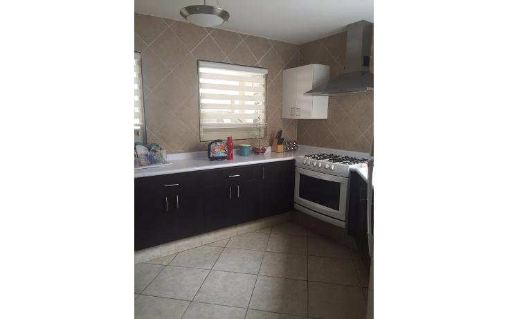 Foto de casa en venta en  , miravalle, san luis potosí, san luis potosí, 1698822 No. 06