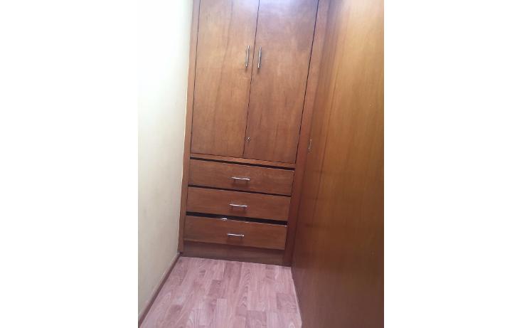 Foto de casa en venta en  , miravalle, san luis potosí, san luis potosí, 1698822 No. 08