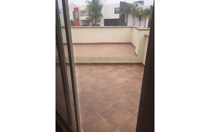 Foto de casa en venta en  , miravalle, san luis potosí, san luis potosí, 1698822 No. 09