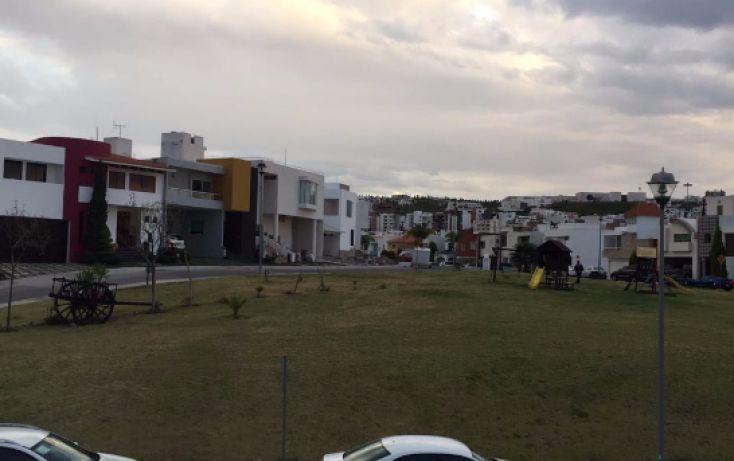 Foto de casa en venta en, miravalle, san luis potosí, san luis potosí, 1725684 no 02