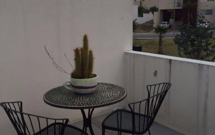 Foto de casa en venta en, miravalle, san luis potosí, san luis potosí, 1725684 no 03