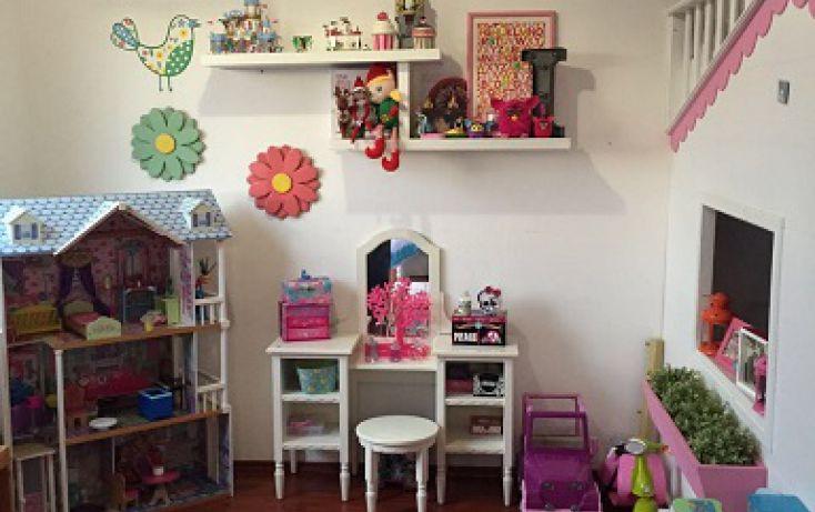 Foto de casa en venta en, miravalle, san luis potosí, san luis potosí, 1725684 no 05
