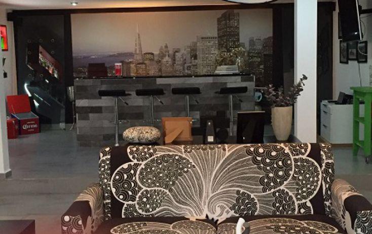 Foto de casa en venta en, miravalle, san luis potosí, san luis potosí, 1725684 no 07