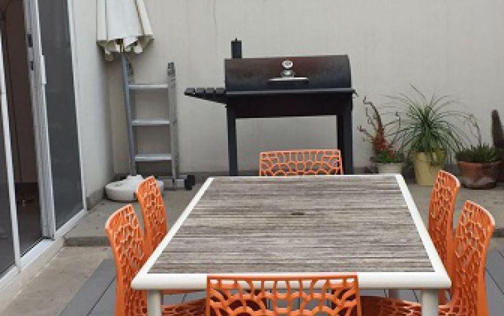 Foto de casa en venta en, miravalle, san luis potosí, san luis potosí, 1725684 no 08