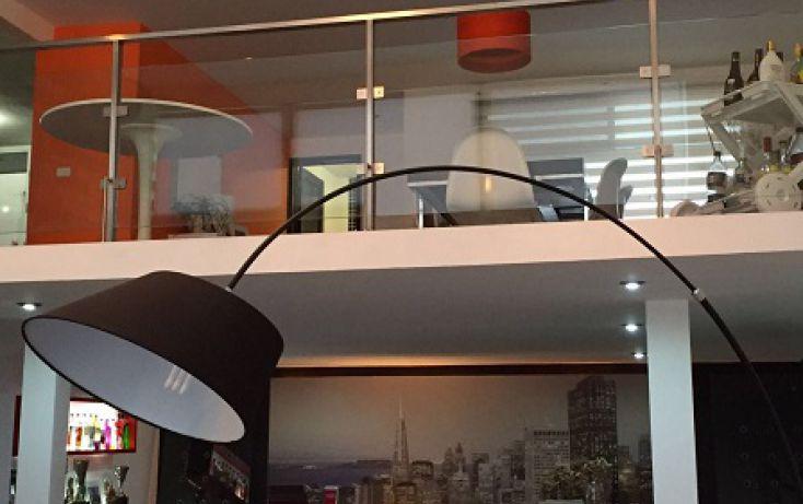 Foto de casa en venta en, miravalle, san luis potosí, san luis potosí, 1725684 no 09
