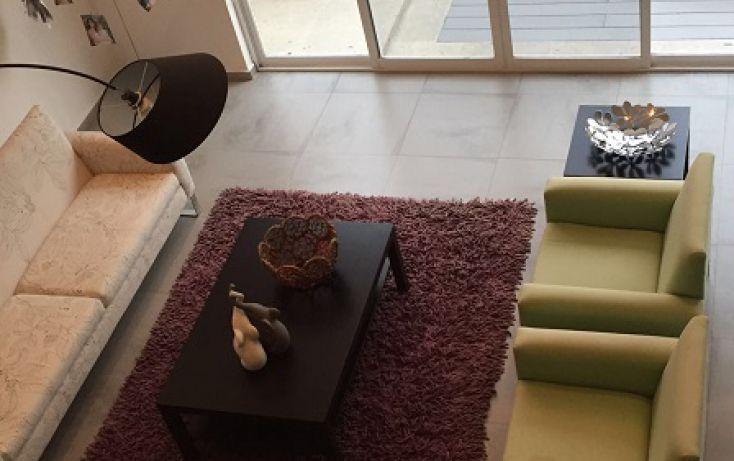 Foto de casa en venta en, miravalle, san luis potosí, san luis potosí, 1725684 no 11