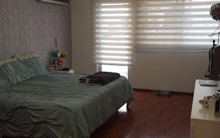 Foto de casa en venta en, miravalle, san luis potosí, san luis potosí, 1725684 no 12