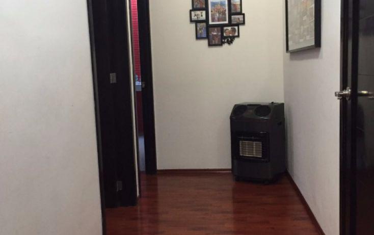 Foto de casa en venta en, miravalle, san luis potosí, san luis potosí, 1725684 no 15