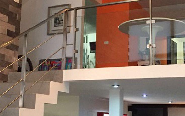 Foto de casa en venta en, miravalle, san luis potosí, san luis potosí, 1725684 no 16
