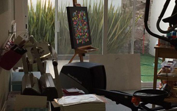 Foto de casa en venta en, miravalle, san luis potosí, san luis potosí, 1725684 no 17