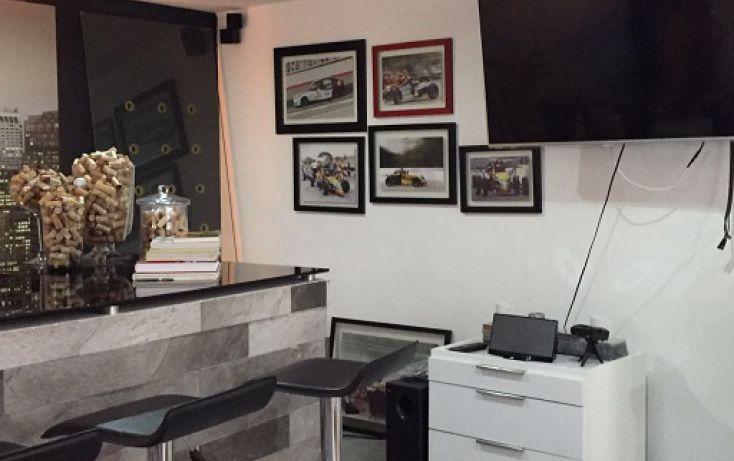 Foto de casa en venta en, miravalle, san luis potosí, san luis potosí, 1725684 no 18