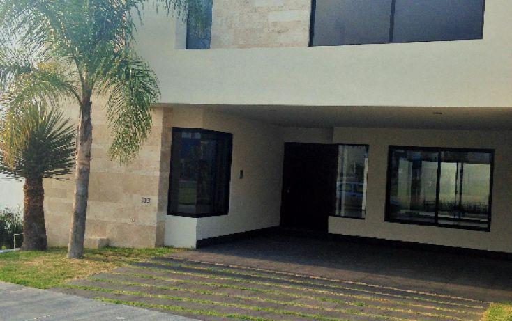 Foto de casa en condominio en renta en, miravalle, san luis potosí, san luis potosí, 1781244 no 01