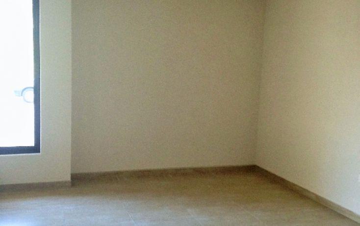 Foto de casa en condominio en renta en, miravalle, san luis potosí, san luis potosí, 1781244 no 02