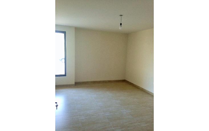 Foto de casa en renta en  , miravalle, san luis potosí, san luis potosí, 1781244 No. 02