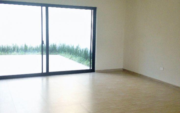 Foto de casa en condominio en renta en, miravalle, san luis potosí, san luis potosí, 1781244 no 03