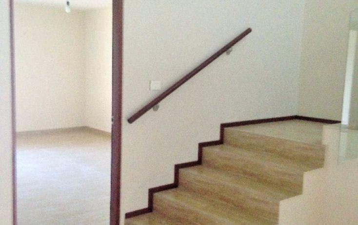 Foto de casa en condominio en renta en, miravalle, san luis potosí, san luis potosí, 1781244 no 04