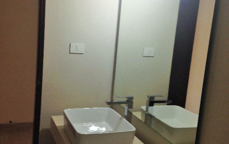 Foto de casa en condominio en renta en, miravalle, san luis potosí, san luis potosí, 1781244 no 05