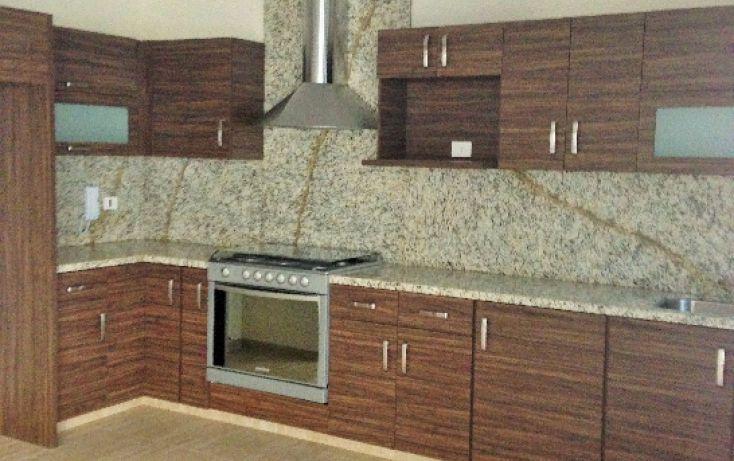 Foto de casa en condominio en renta en, miravalle, san luis potosí, san luis potosí, 1781244 no 06
