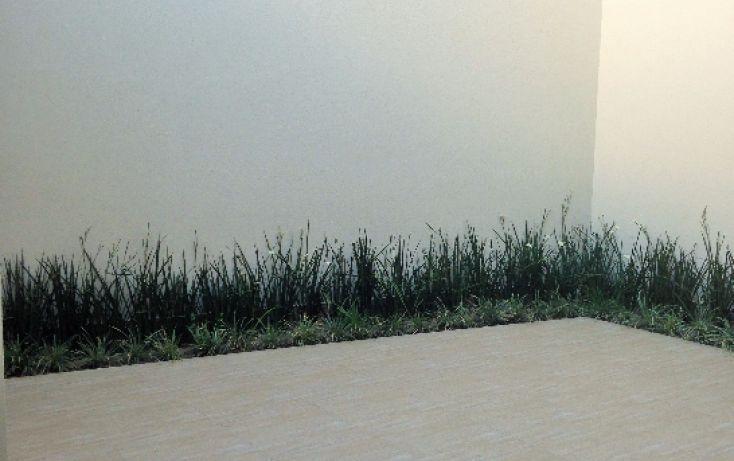 Foto de casa en condominio en renta en, miravalle, san luis potosí, san luis potosí, 1781244 no 07