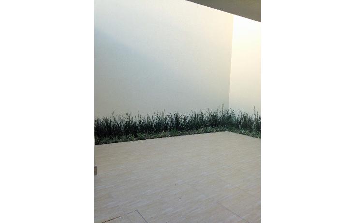 Foto de casa en renta en  , miravalle, san luis potosí, san luis potosí, 1781244 No. 07