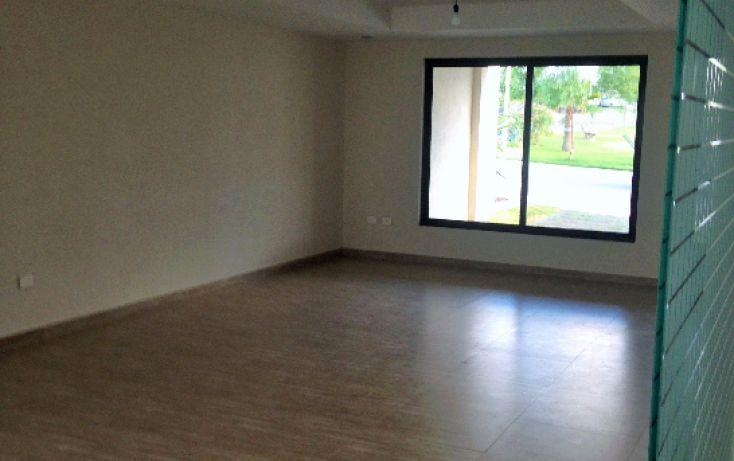 Foto de casa en condominio en renta en, miravalle, san luis potosí, san luis potosí, 1781244 no 08