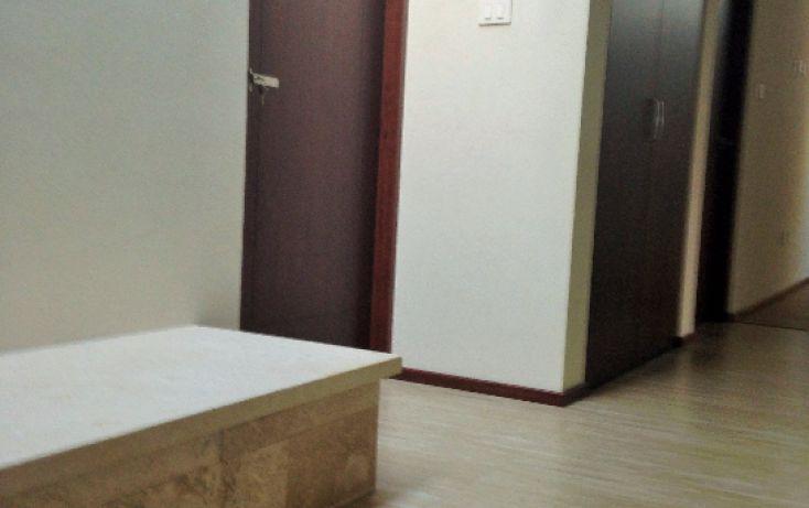 Foto de casa en condominio en renta en, miravalle, san luis potosí, san luis potosí, 1781244 no 09