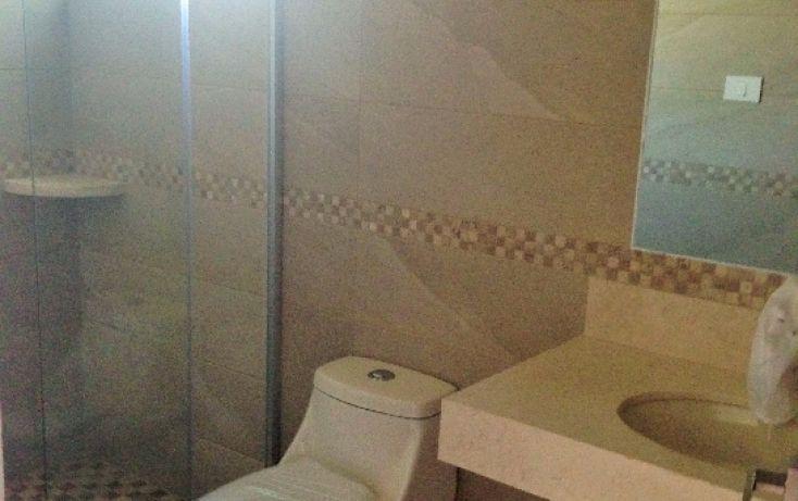 Foto de casa en condominio en renta en, miravalle, san luis potosí, san luis potosí, 1781244 no 10