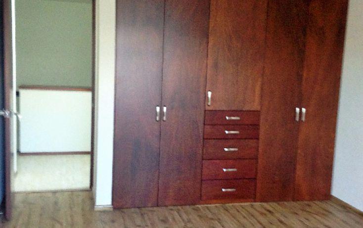 Foto de casa en condominio en renta en, miravalle, san luis potosí, san luis potosí, 1781244 no 11