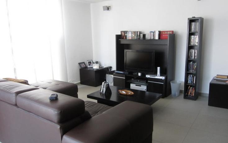 Foto de casa en renta en  , miravalle, san luis potosí, san luis potosí, 940781 No. 02
