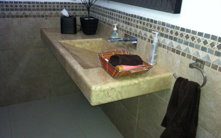 Foto de casa en renta en  , miravalle, san luis potosí, san luis potosí, 940781 No. 03