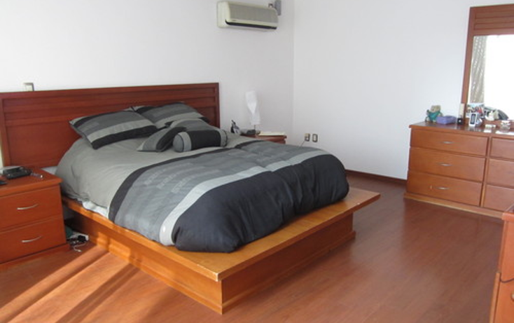 Foto de casa en renta en  , miravalle, san luis potosí, san luis potosí, 940781 No. 04