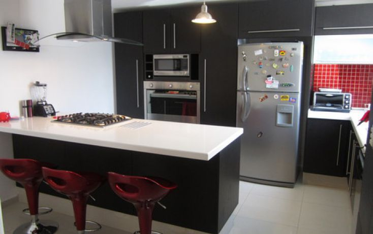 Foto de casa en condominio en renta en, miravalle, san luis potosí, san luis potosí, 940781 no 05