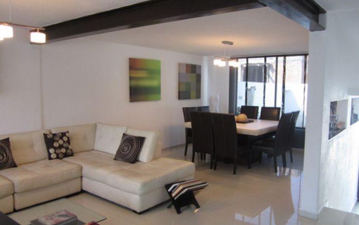 Foto de casa en condominio en renta en, miravalle, san luis potosí, san luis potosí, 940781 no 06