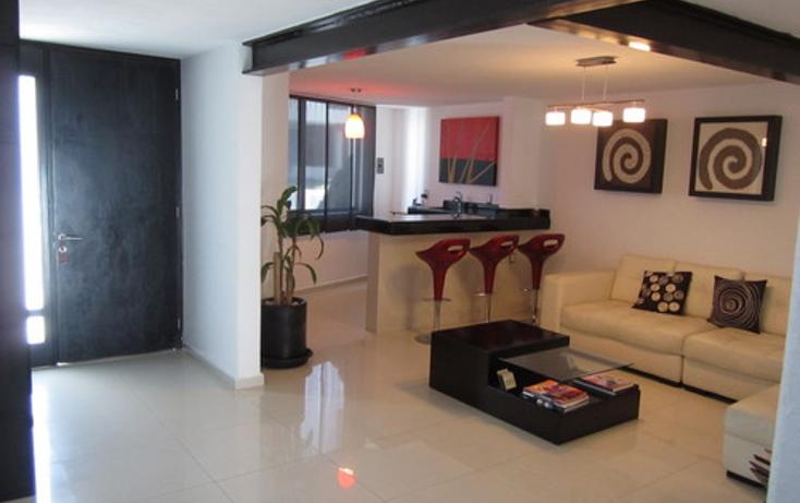 Foto de casa en renta en  , miravalle, san luis potosí, san luis potosí, 940781 No. 07