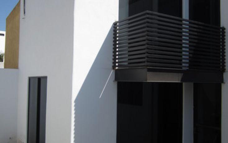 Foto de casa en condominio en renta en, miravalle, san luis potosí, san luis potosí, 940781 no 08