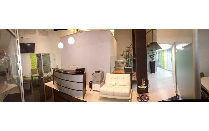 Foto de oficina en renta en  , miravalle, tuxtla gutiérrez, chiapas, 2628180 No. 02