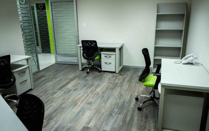 Foto de oficina en renta en  , miravalle, tuxtla gutiérrez, chiapas, 2628180 No. 05