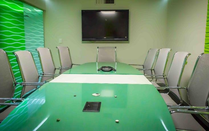 Foto de oficina en renta en  , miravalle, tuxtla gutiérrez, chiapas, 2628180 No. 06