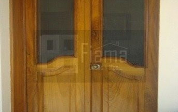 Foto de casa en venta en  , miravalles, tepic, nayarit, 1254265 No. 04